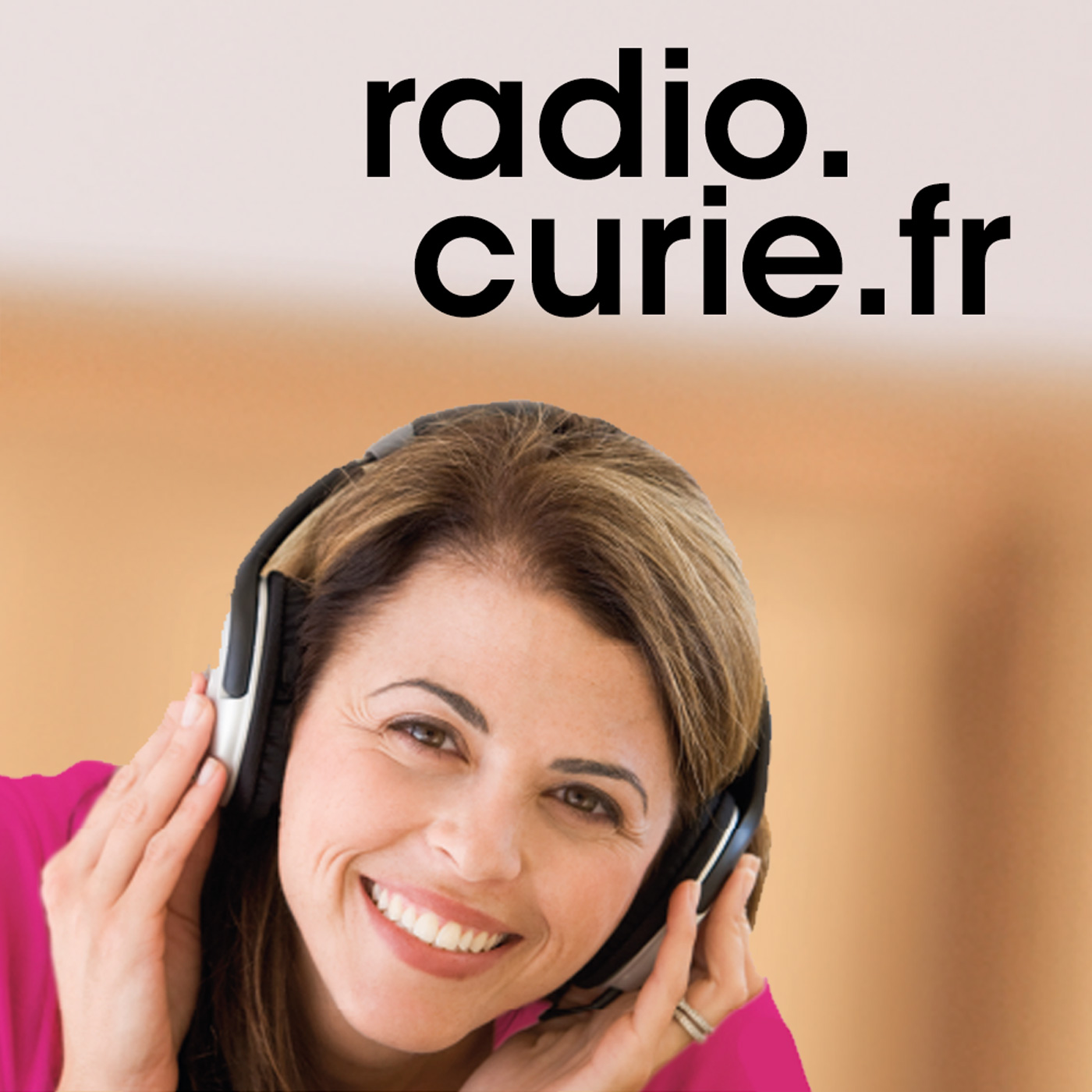 Radio Curie, les podcasts